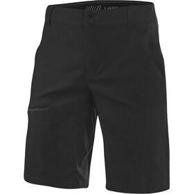 Löffler CSL Shorts Men, black